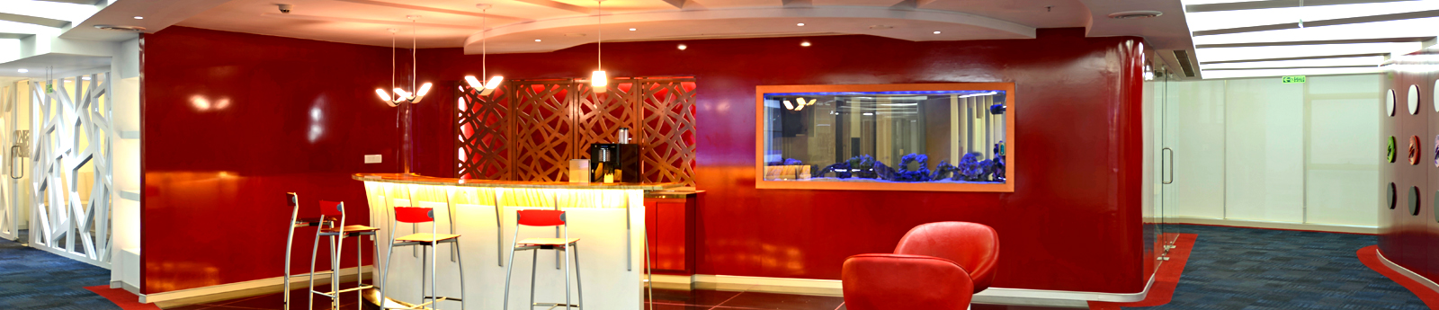 Design Pundits Interiors Pvt Ltd